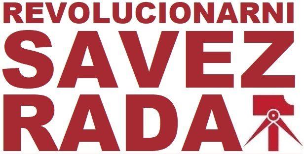 Nezavisnost, demokratija, socijalizam!